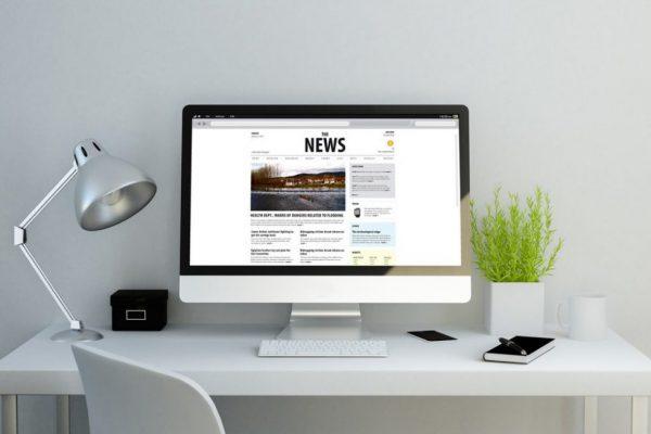 mac-website